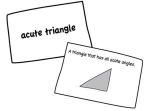 vocabulary-flashcards.jpg
